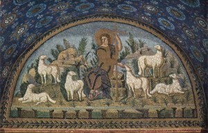 Mausoleums_der_Galla_Placidia_in_Ravenna_002