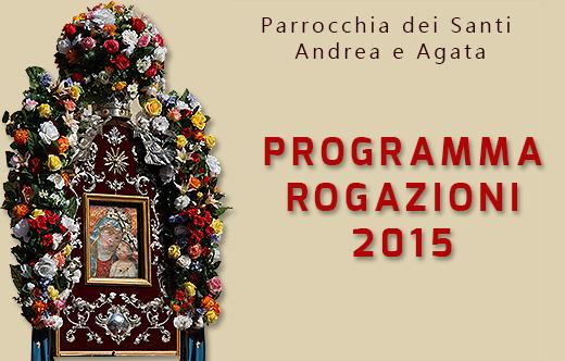 rogazioni_2015_locandina