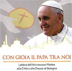 lettera-per-visita-papa-francesco
